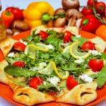Napoli Pizza пиццерия Белгород