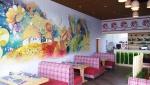 Корчма на Крейде ресторан Белгород