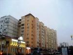 Вгости31 квартирное бюро Белгород