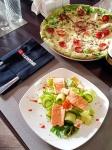 Пицца Клуб31 пиццерия Белгород