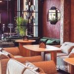 Lounge-room Время кальянная Белгород