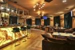 Gold lounge bar Белгород