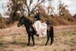 На озере загородный комплекс конные прогулки Белгород