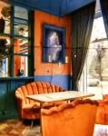 Stories кафе-бутик Белгород