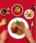 Beltasty доставка обедов Белгород