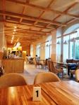 Кафе-пекарня Бублик Белгород