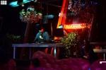 Panorama-Часы ночной клуб Белгород