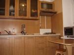 Апартамент плюс квартиры посуточно Белгород