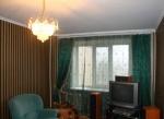 Визит24 Белгород