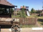 "Ресторан ""Белая пуля"" Белгород"