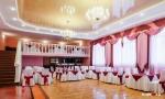 "Ресторан ""Белая Гора"" интерьер. Белгород"