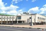 Историко-краеведческий музей Белгород