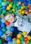 Детский центр отдыха Тропикано Белгород