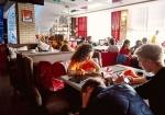 Вираж кафе-бар Белгород