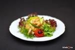 о на Будённого Белгород блюда
