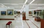 Белгородский государственный художественный музей Белгород