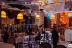 Ресторан 12 стульев Белгород
