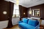 Отель Винсент Белгород номера