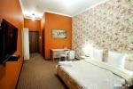 Гостиница Red House Белгород
