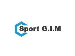 Sport G.I.M