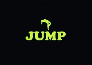 Jump батутный клуб