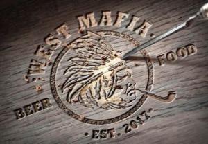 West Mafia