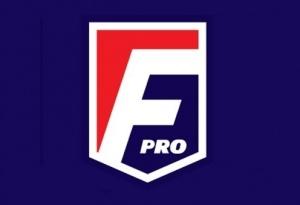 Formula.Pro