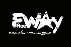 Free way dance studio