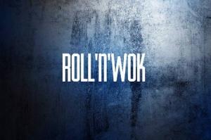 Roll-n-Work