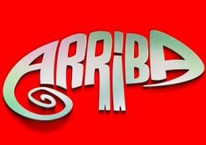Арриба