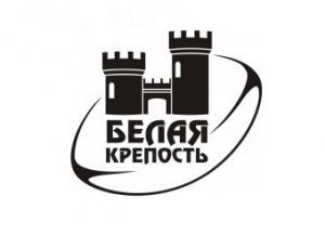Белая Крепость Регби клуб
