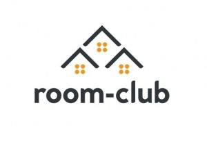 Room-Club
