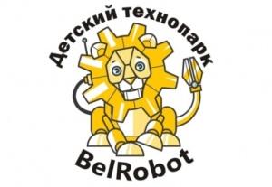 BelRobot