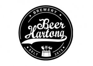 Hartong
