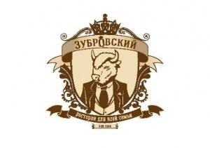Зубровский