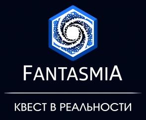 Fantasmia