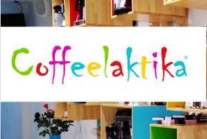Coffeelaktika