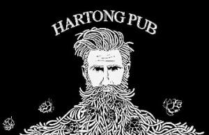 Hartong на Ватутина