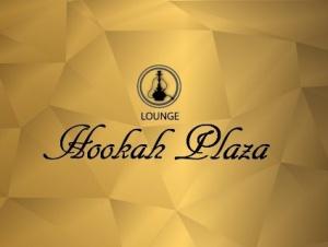 Hookah Plaza 31