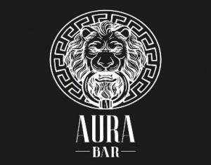 Aura Bar