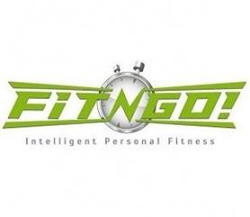 Fit-N-Go