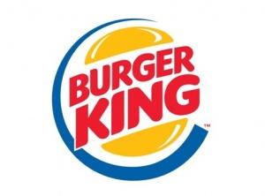 Burger King в Сити Молле