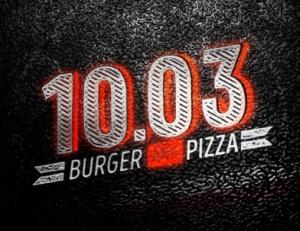 10.03 Burger&pizza