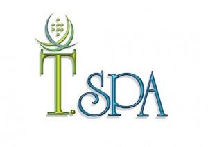 ТайСПА салон тайского массажа