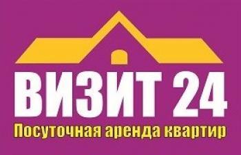Визит24