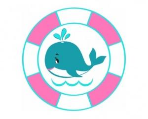 Детский оздоровительный бассейн Китенок