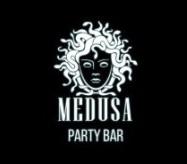 Party Medusa