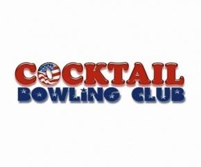 Боулинг клуб Сocktail