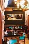Домино кафе-бар Белгород