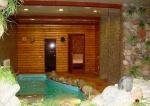 Парилочка баня и сауна Белгород